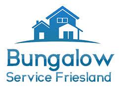 Bungalow Service Friesland